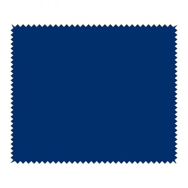 MICROFIBRE ΜΠΛΕ 15×18